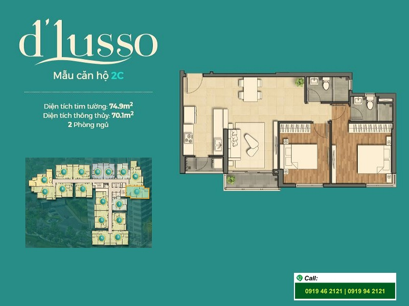 D'Lusso-Emerald-Q2-mat-bang-can-ho-2pn-75m2-block-B-2C