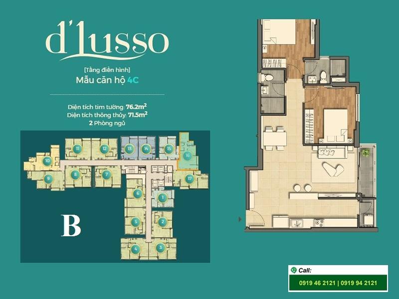 D'Lusso-Emerald-Q2-mat-bang-can-ho-2pn-76m2-block-B-4C