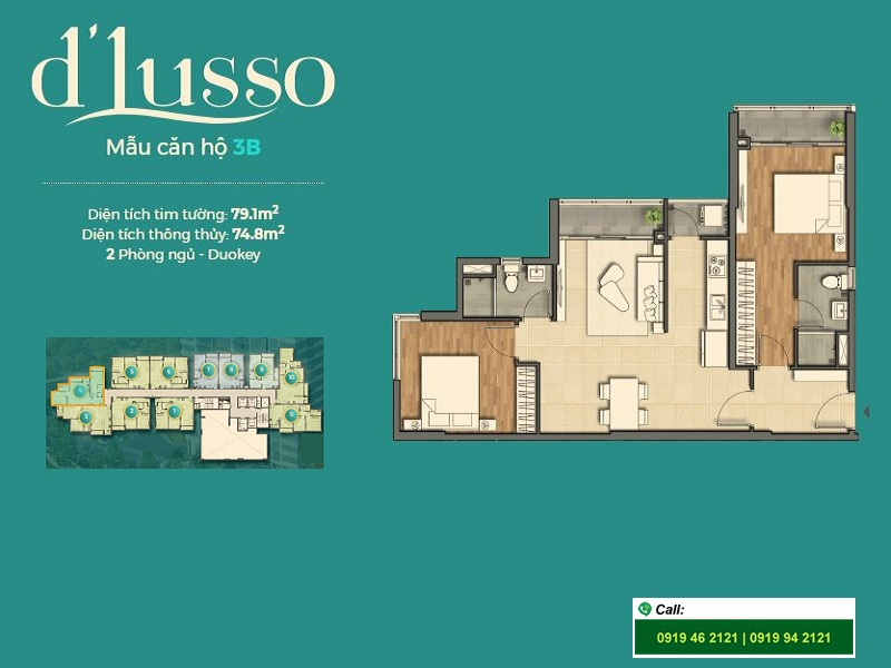 D'Lusso-Emerald-Q2-mat-bang-can-ho-2pn-79m2-block-B-3B
