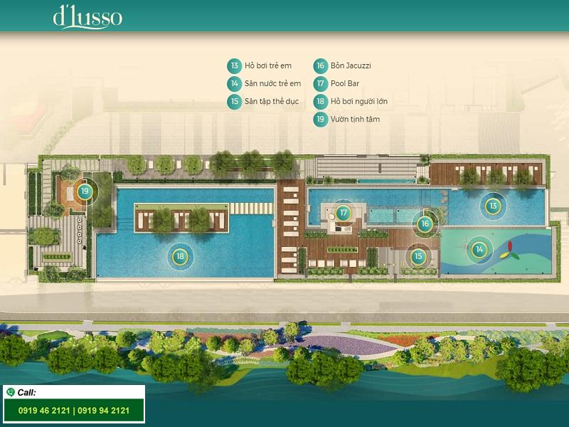 D'Lusso-Emerald-Q2-mat-bang-tien-ich-tang-5