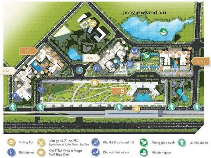 Masteri-Thao-Dien-facilities-tien-ich-a