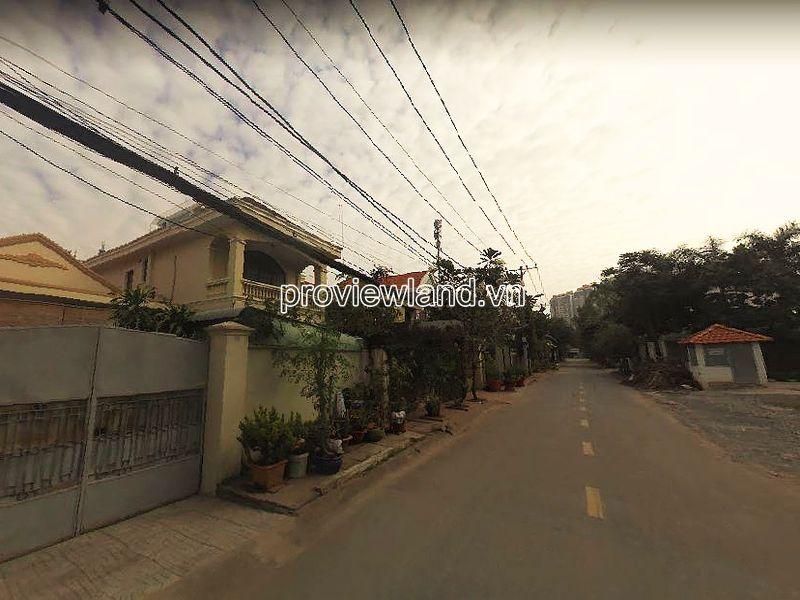 Nha-pho-Biet-thu-cho-thue-Thao-Dien-Q2-2tang-san-vuon-dien-tich-dat-300m2-proviewland-280520-03