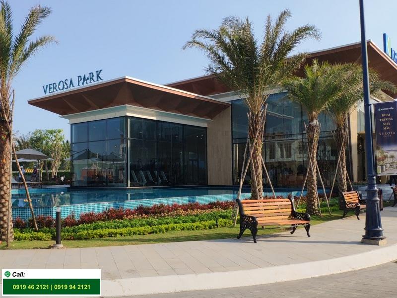 Verosa-Park-Quan-9-facilities-tien-ich-c