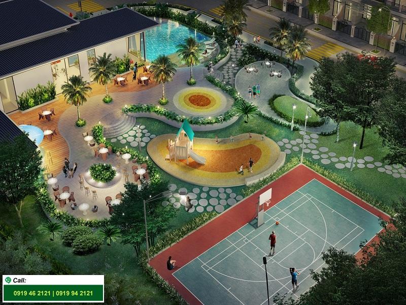 Verosa-Park-Quan-9-facilities-tien-ich-d