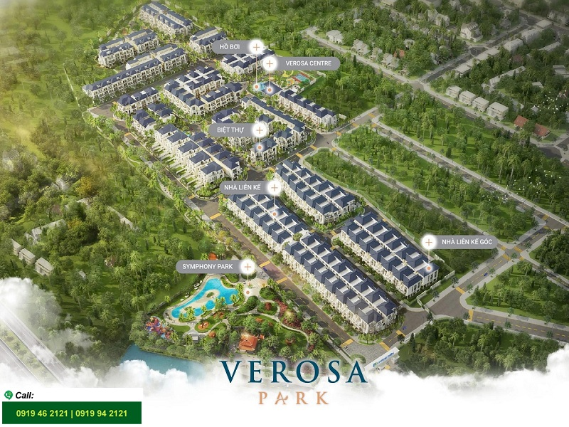 Verosa-Park-Quan-9-facilities-tien-ich-e