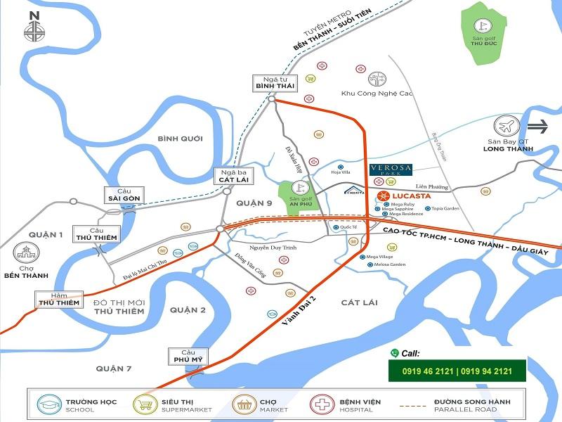 Verosa-Park-Quan-9-facilities-tien-ich-f