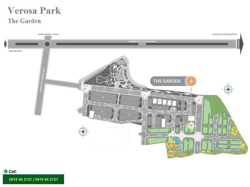 Verosa-Park-Quan-9-layout-mat-bang-garden