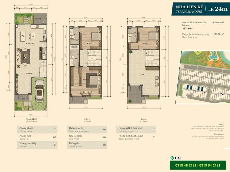 Verosa-Park-Quan-9-layout-mat-bang-green-G3-5-9-11
