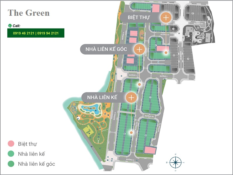 Verosa-Park-Quan-9-layout-mat-bang-green