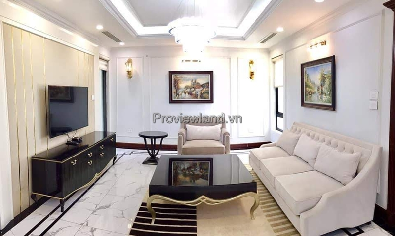 Villa-Vinhomes-Golden-River-4pn-cho-thue-120520-proviewland-14
