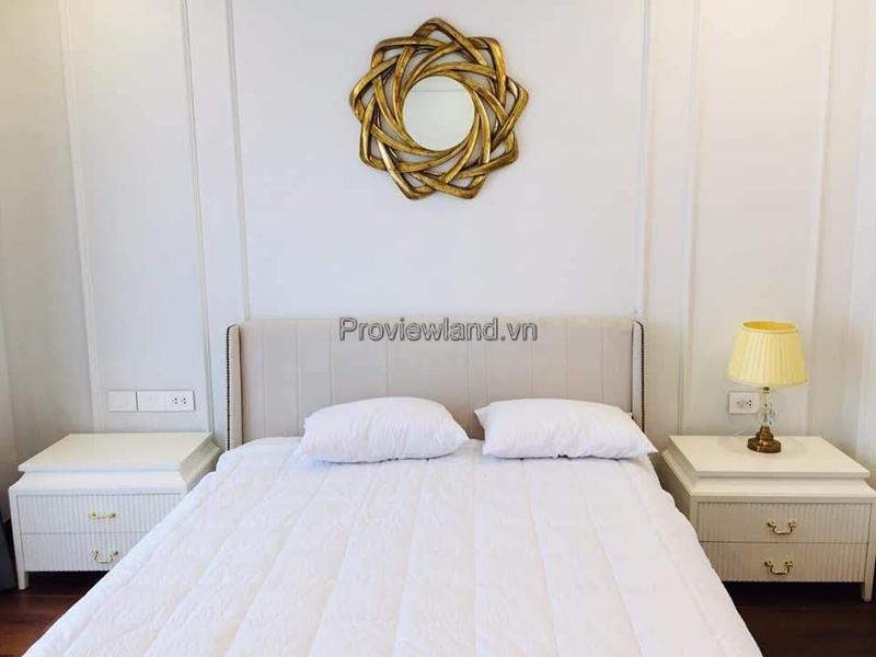 Villa-Vinhomes-Golden-River-4pn-cho-thue-120520-proviewland-17