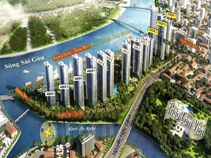 Vinhomes-Golden-River-facilities-tien-ich-a-740x555