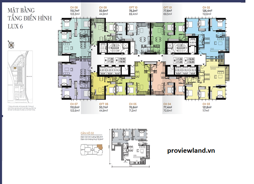 Vinhomes-golden-river-mat-bang-3pn-proviewland
