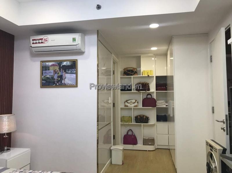 cho-thue-can-Duplex-Master-3pni-120520-proviewland-16