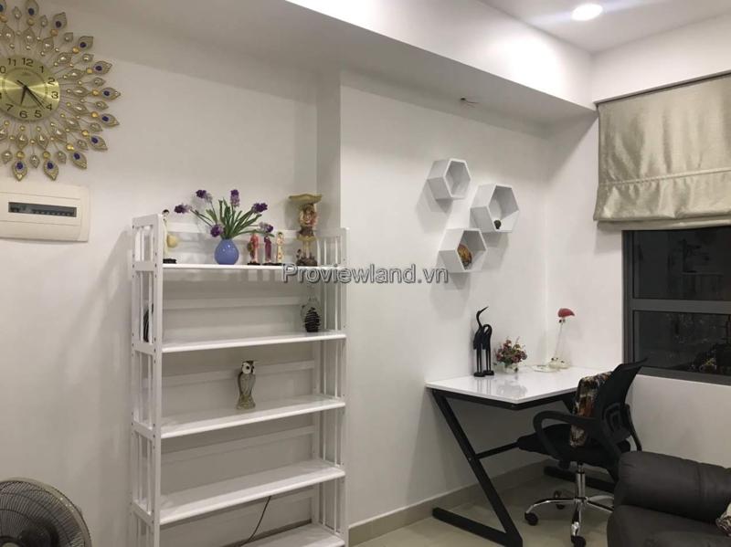 cho-thue-can-Duplex-Master-3pni-120520-proviewland-3
