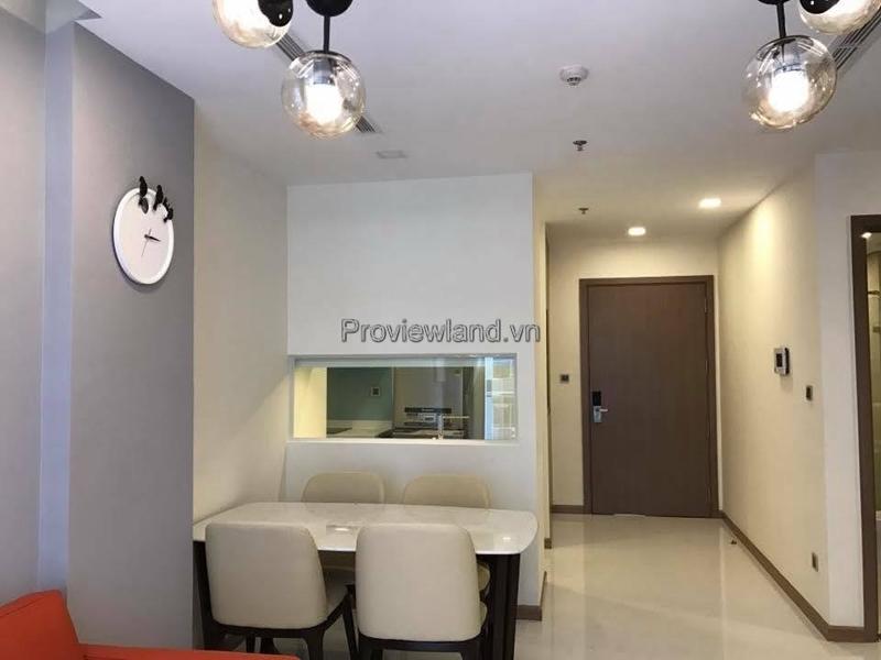 cho-thue-can-ho-3pn-VHCP-2pn-ntdd-proviewland-070520-2