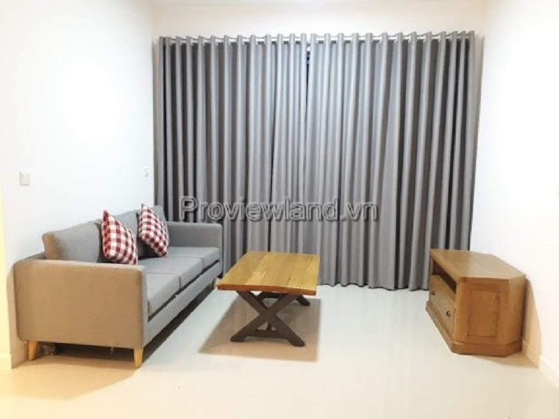 cho-thue-can-ho-Estella-heights-2pn-12052020-proviewland-1