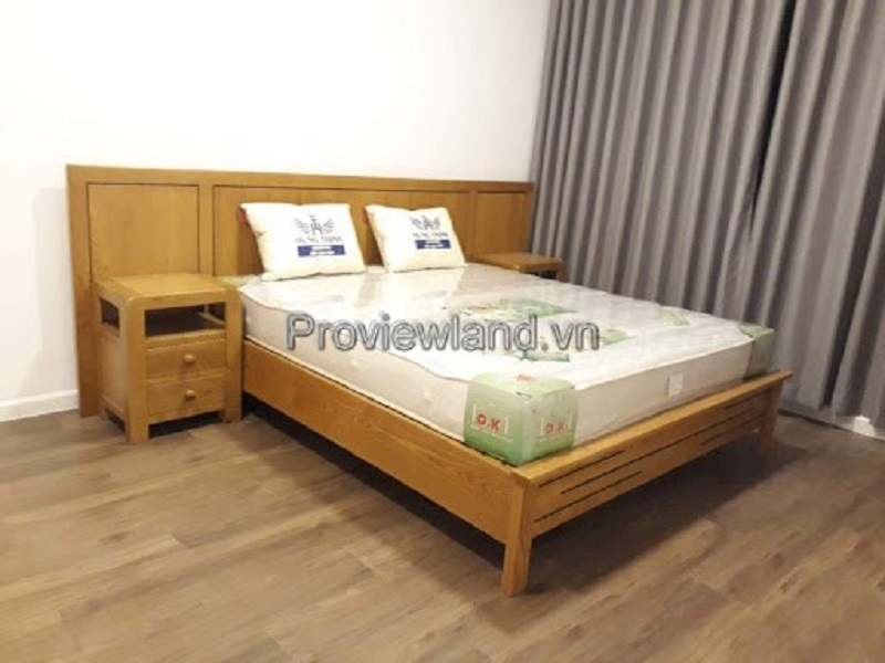 cho-thue-can-ho-Estella-heights-2pn-12052020-proviewland-12