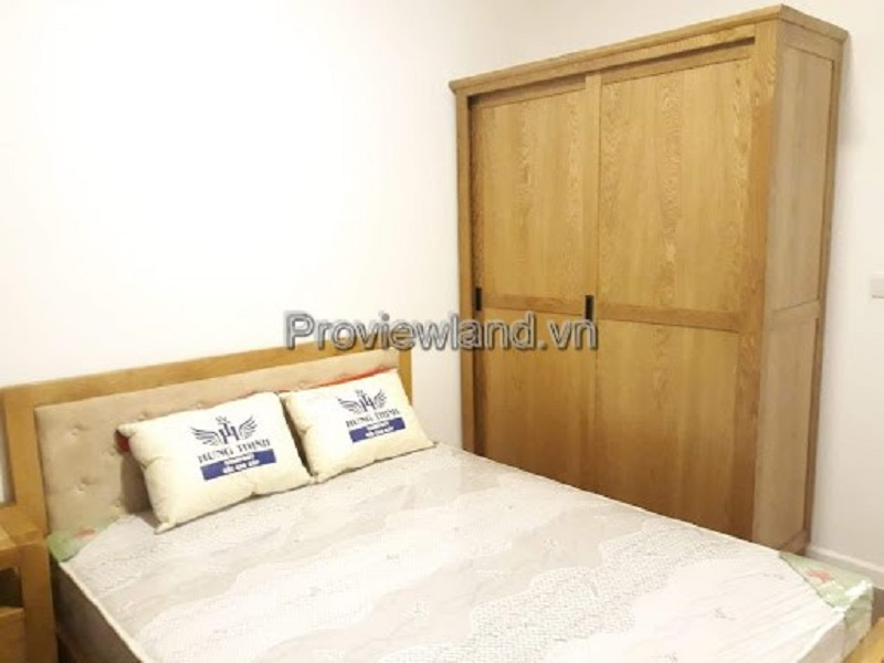 cho-thue-can-ho-Estella-heights-2pn-12052020-proviewland-8