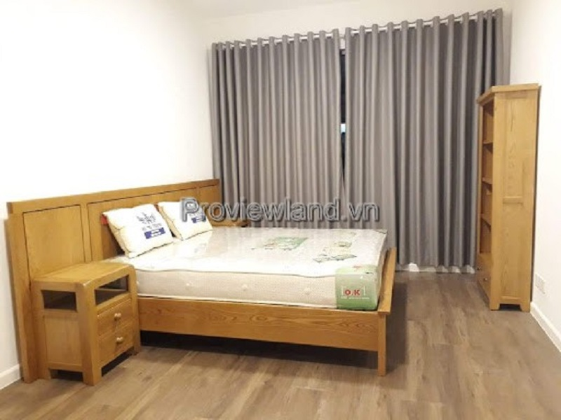 cho-thue-can-ho-Estella-heights-2pn-12052020-proviewland-9