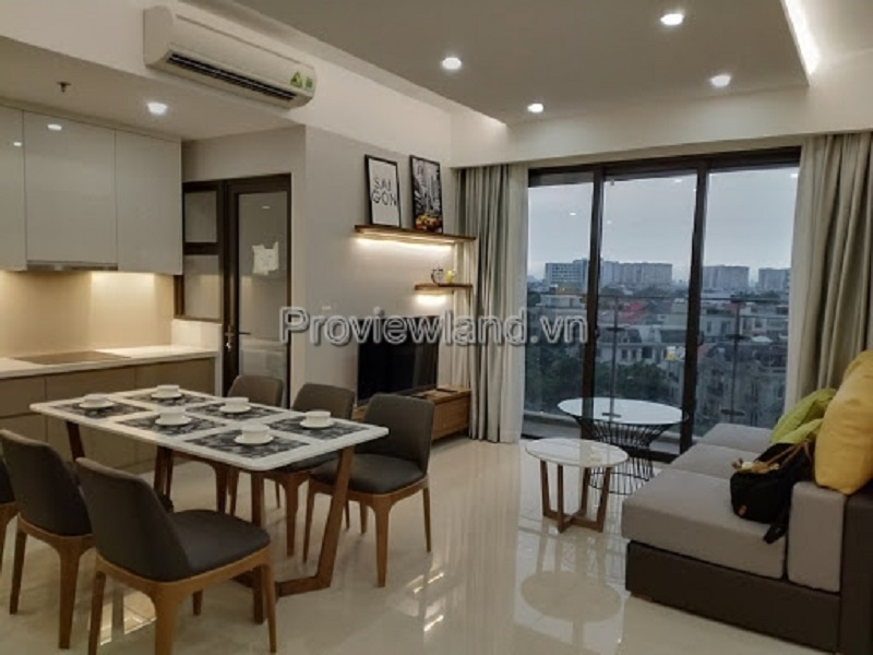 cho-thue-can-ho-Estella-heights-2pn-T2-tang-thap-120520-proviewland-1
