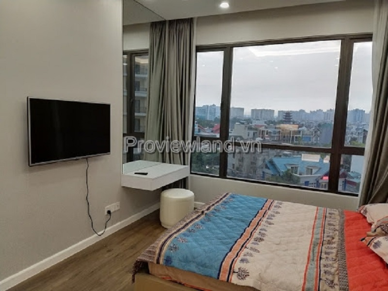 cho-thue-can-ho-Estella-heights-2pn-T2-tang-thap-120520-proviewland-12