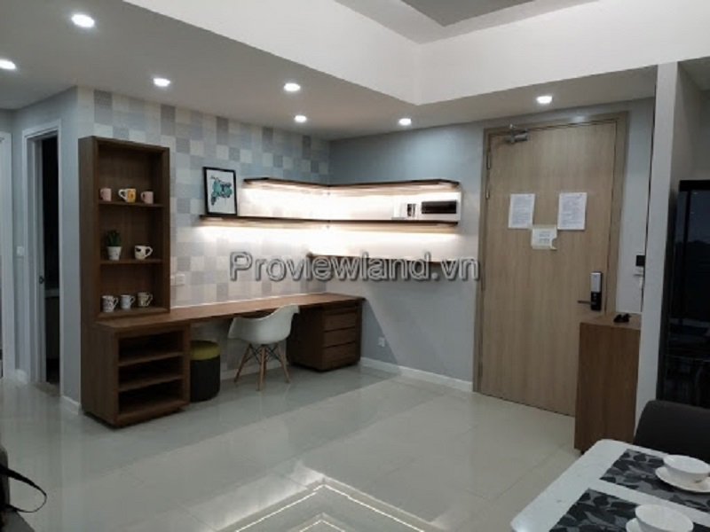 cho-thue-can-ho-Estella-heights-2pn-T2-tang-thap-120520-proviewland-7