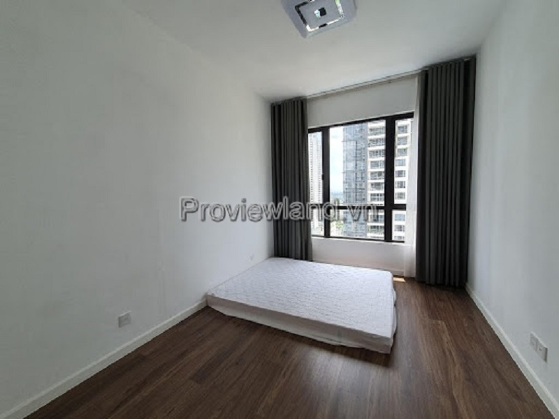 cho-thue-can-ho-Estella-heights-2pn-ntdd-120520-proviewland-11