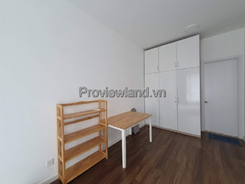 cho-thue-can-ho-Estella-heights-2pn-ntdd-120520-proviewland-7