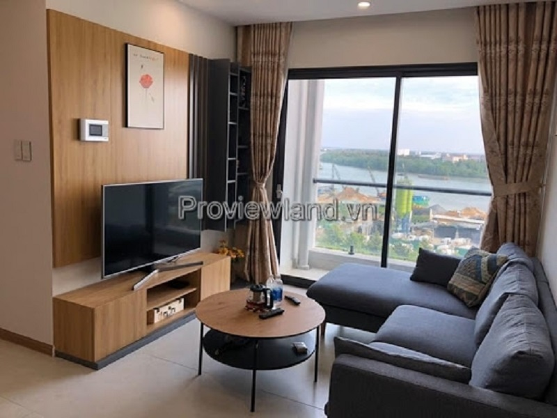 cho-thue-can-ho-New-City-3pn-120520-proviewland-1