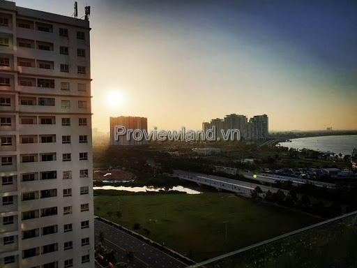 cho-thue-can-ho-New-City-3pn-120520-proviewland-10
