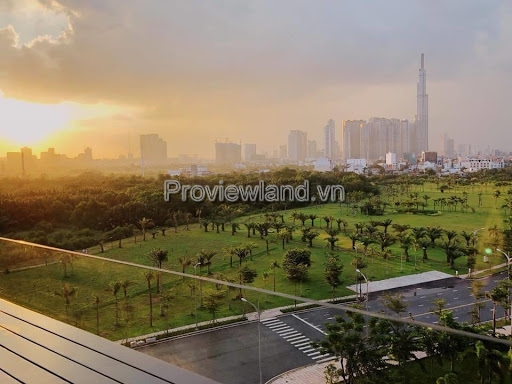cho-thue-can-ho-New-City-3pn-120520-proviewland-11