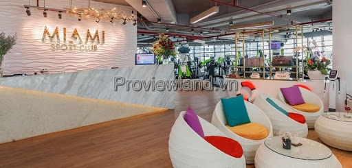 cho-thue-can-ho-New-City-3pn-120520-proviewland-12