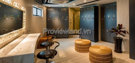 cho-thue-can-ho-New-City-3pn-120520-proviewland-17
