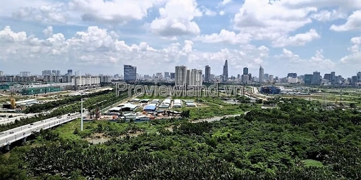 cho-thue-can-ho-New-City-3pn-120520-proviewland-18
