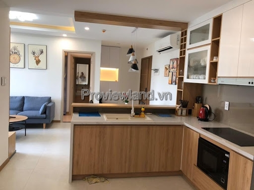 cho-thue-can-ho-New-City-3pn-120520-proviewland-2