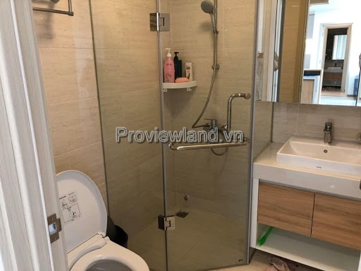 cho-thue-can-ho-New-City-3pn-120520-proviewland-4
