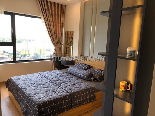cho-thue-can-ho-New-City-3pn-120520-proviewland-6