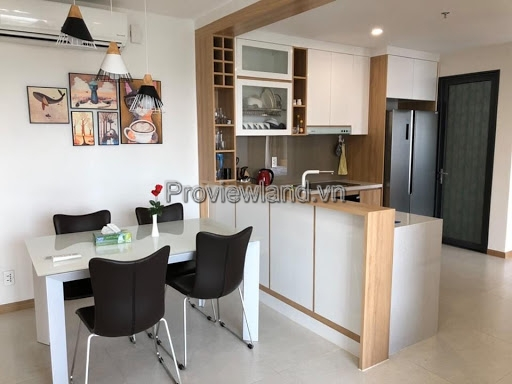 cho-thue-can-ho-New-City-3pn-120520-proviewland-7