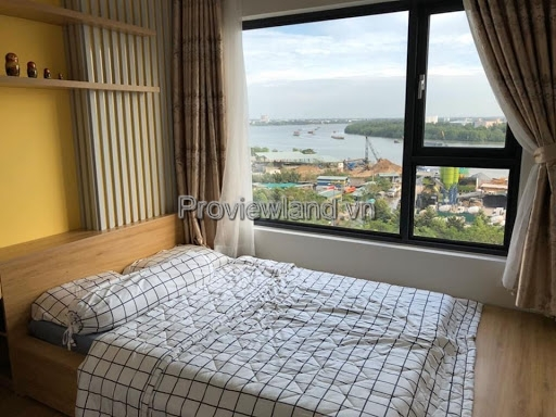 cho-thue-can-ho-New-City-3pn-120520-proviewland-8