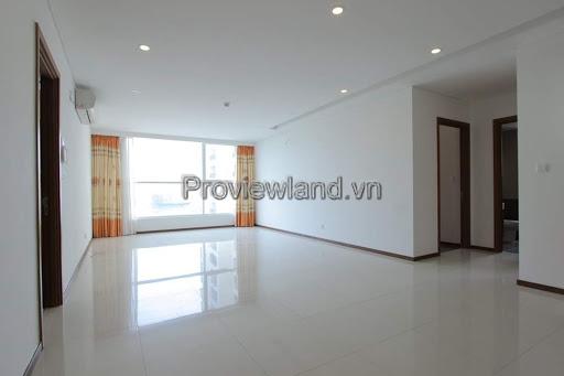 cho-thue-can-ho-TDPl-3pn-120520-proviewland-7