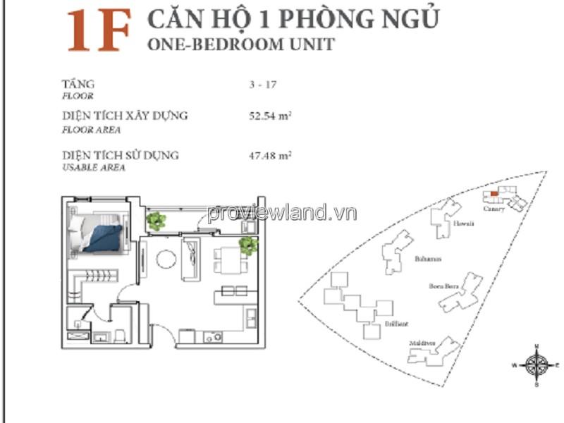 cho-thue-can-ho-tropic-garden-q2-19114.-1PN-E-Fpng191119111911###4.-1PN-E-F###4.-1PN-E-Fpng1911#