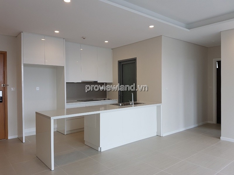 Diamond Island Apartments for sale in Bahamas 2 bedroom wall furniture