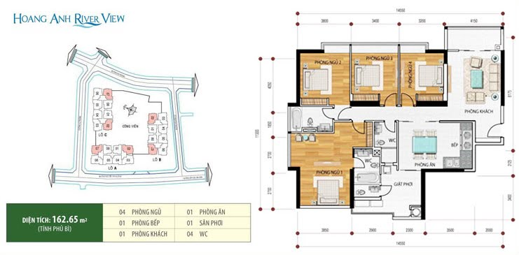 hoang-anh-riverview-can-162.65m2