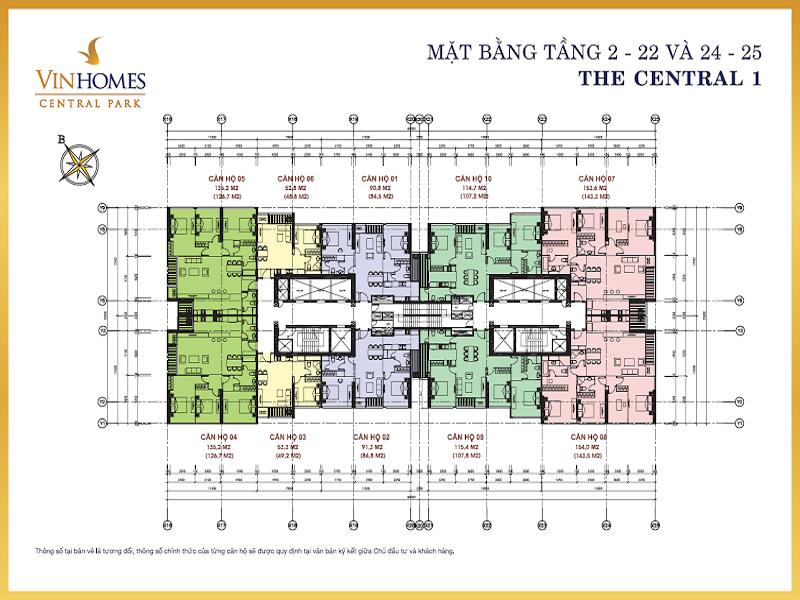 mat bang tong the toa C1