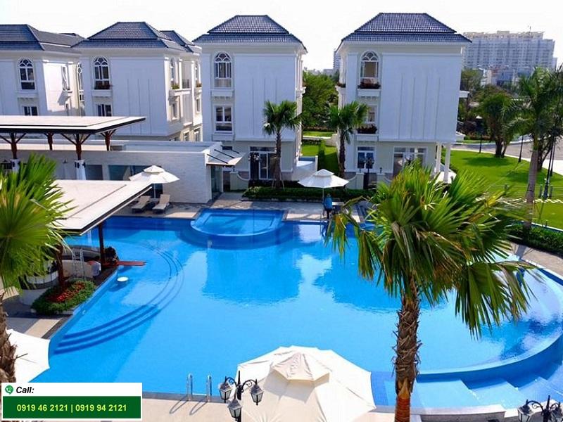 venice-khang-dien-biet-thu-villa-Q9-tien-ich-facilities-00
