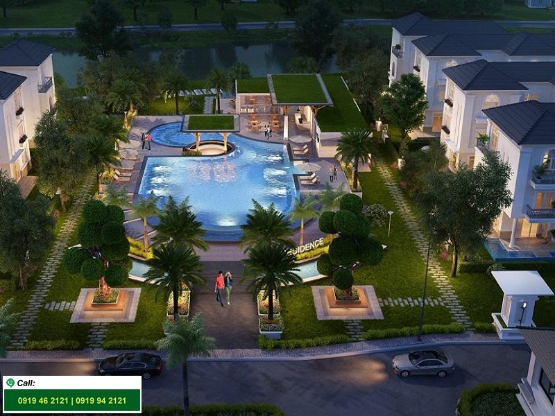 venice-khang-dien-biet-thu-villa-Q9-tien-ich-facilities-02