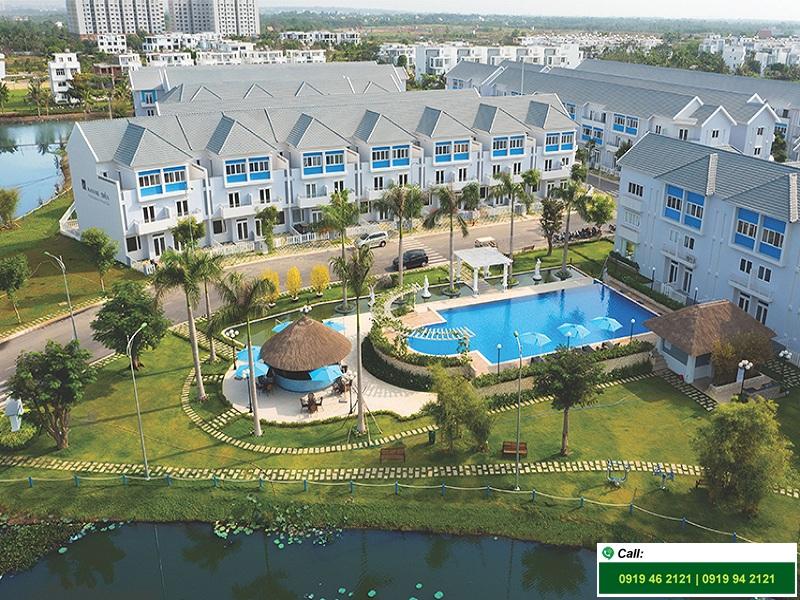 venice-khang-dien-biet-thu-villa-Q9-tien-ich-facilities-05