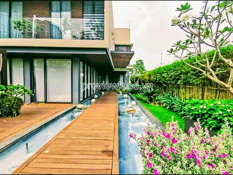 Ban-Biet-thu-villa-Thao-Dien-Q2-DT-700m2-1ham-1tret-2lau-5PN-proviewland-160620-02