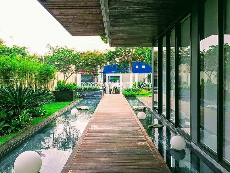 Ban-Biet-thu-villa-Thao-Dien-Q2-DT-700m2-1ham-1tret-2lau-5PN-proviewland-160620-03